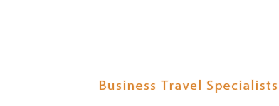 Global Travel Management | Business Travel Specialists