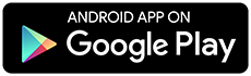 GTM Android App on Google Play Store