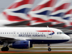 british-airways-getty