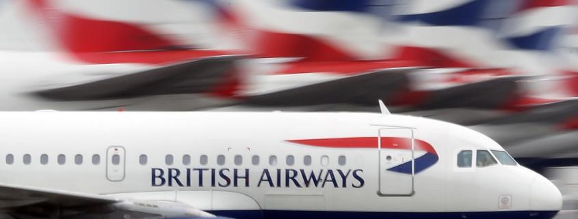 british-airways-getty