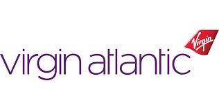 VS logo 2