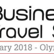 business-travel-show-2018_BTS-logo