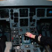 1,500 CHILDREN TAKE-OFF WITH BRITISH AIRWAYS