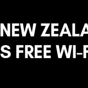 AIR NEW ZEALAND EXTEND FREE WI-FI OFFER (1)
