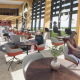 Manchester Airport to open private terminal