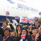 Website - BA to move to T8 at JFK